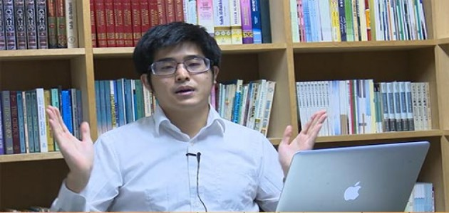 日本文化とイスラーム教の伝承録 2 伊達アブドゥルラフマーン