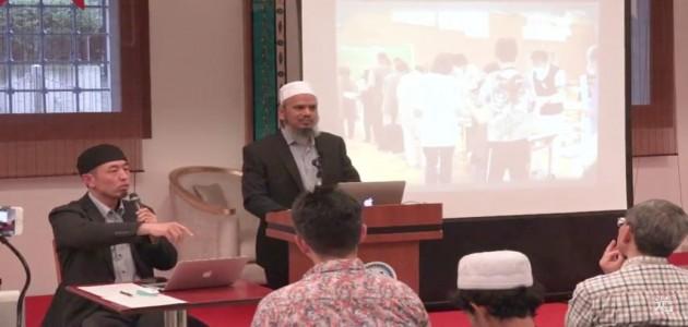 宗教伝播における預言者の使命 - 始まりと終わり - ハフィズ ムハマド ユースフ