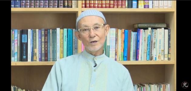 日本文化は宗教が育んだもので、日本文化は宗教と不可分です。