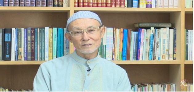 アキーダ(信条)について - 6 日本人は極めて宗教心篤い