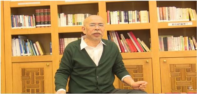 日本のイスラム教徒やその他の宗教について